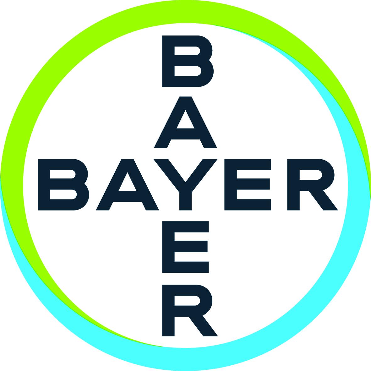 http://www.bayer.com.pl - standardy.pl