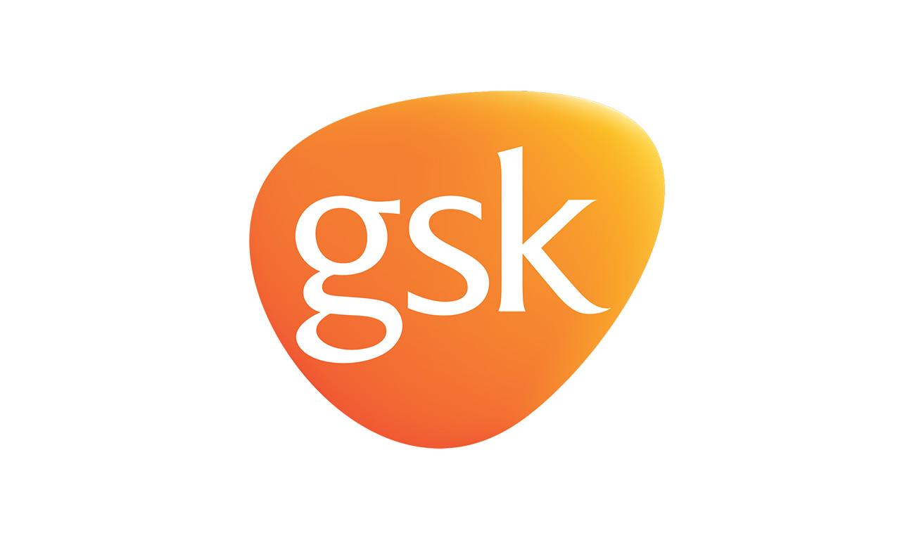 https://www.gsk.com/en-gb/ - standardy.pl